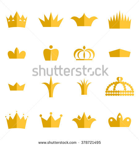 King and queen crown clip art image transparent library Shutterstock Mobile: Royalty-Free Subscription Stock Photography ... image transparent library