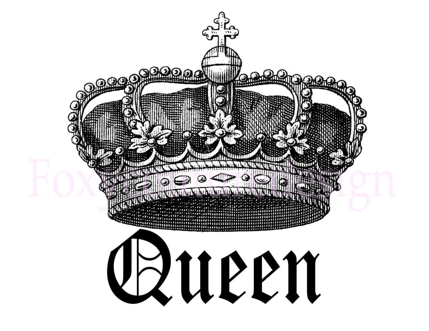 King and queen crown clipart clipart download 17 Best ideas about King Crown Tattoo on Pinterest | Queen crown ... clipart download