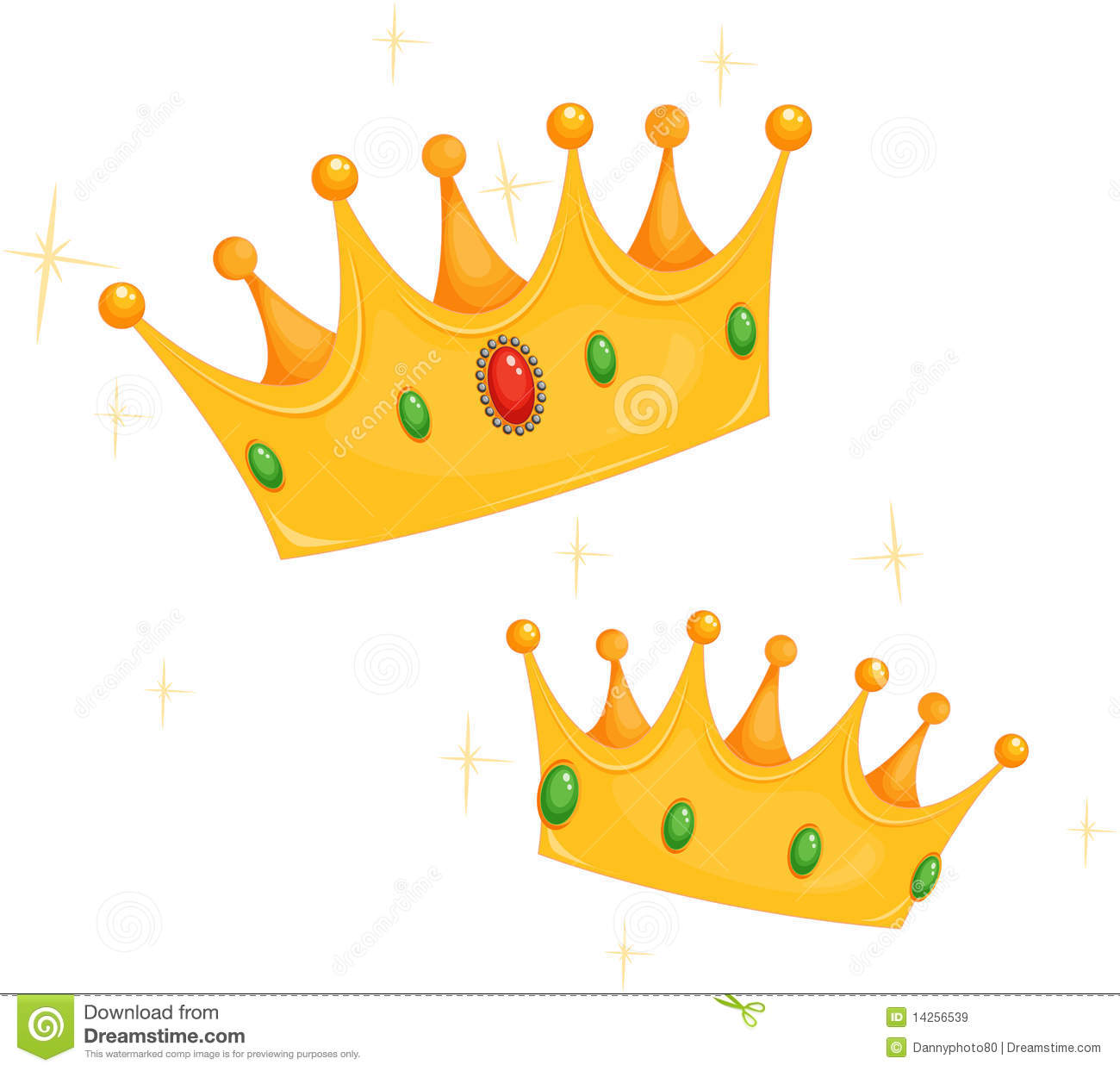 King and queen crown clipart banner royalty free download King and queen crown clipart - ClipartFest banner royalty free download