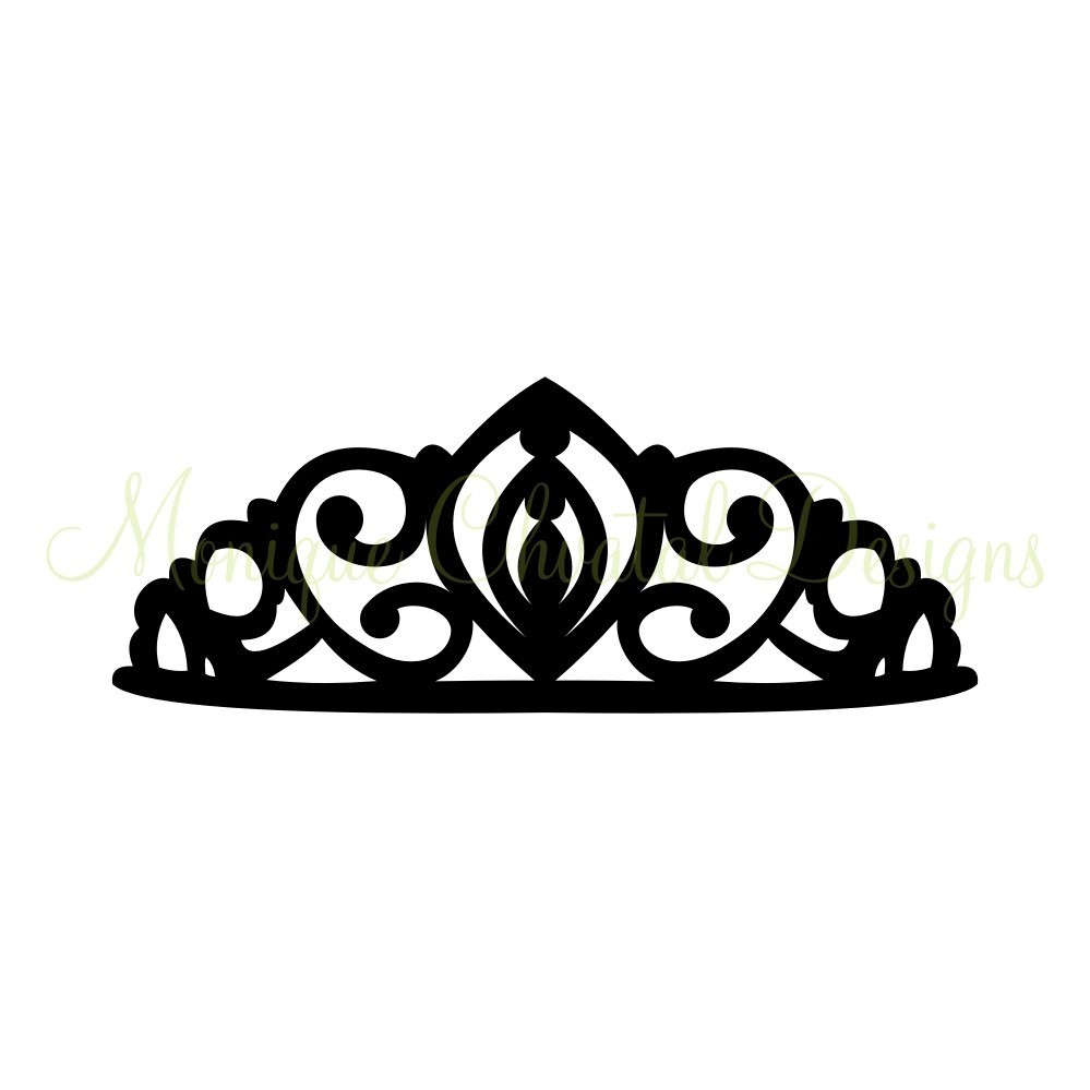 King and queen crowns clipart svg King and queen crowns clipart free images 8 - ClipartBarn svg