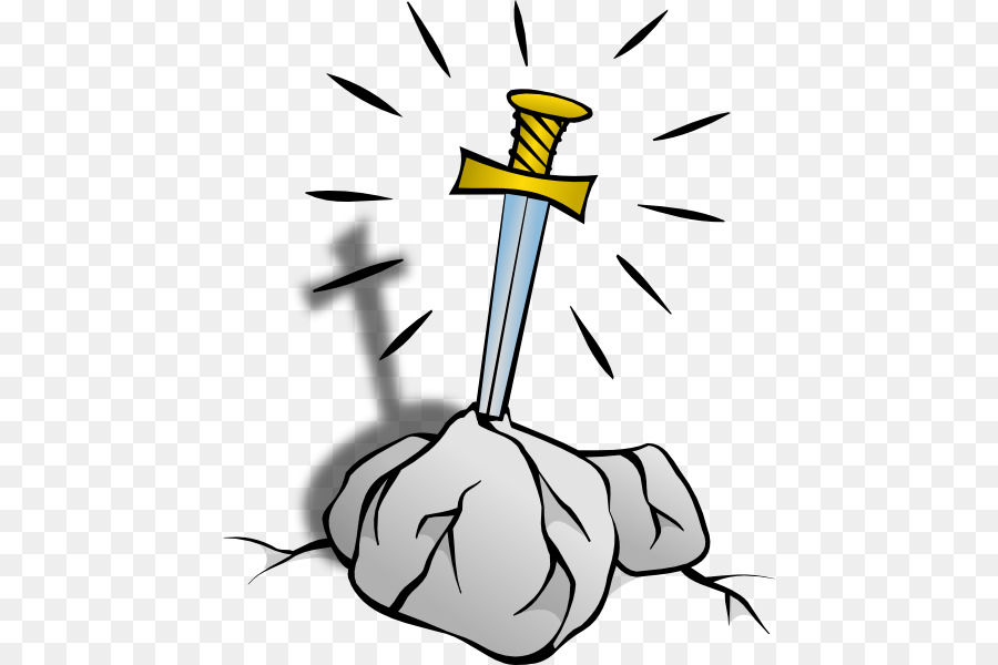King arthur clipart clip art free Knight Cartoon png download - 498*600 - Free Transparent KING ARTHUR ... clip art free