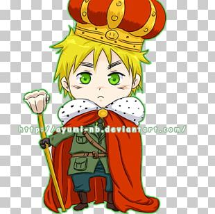 King arthur clipart image library download King Arthur PNG Images, King Arthur Clipart Free Download image library download