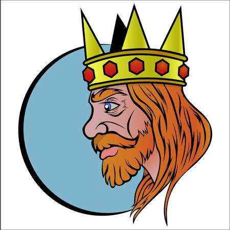 King arthur clipart image royalty free stock Arthur clipart 3 » Clipart Station image royalty free stock