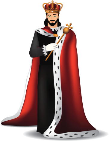King clipart clip library library King clipart - ClipartFest clip library library