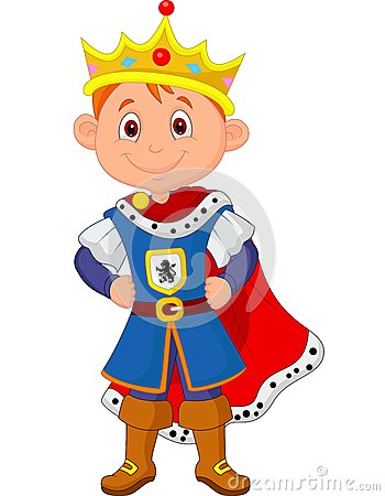 King clipart jpg stock King Clip Art Pictures | Clipart Panda - Free Clipart Images jpg stock