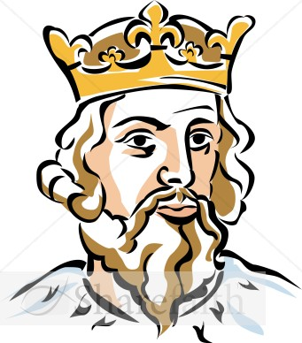 King clipart clip art library King Clip & King Clip Clip Art Images - ClipartALL.com clip art library