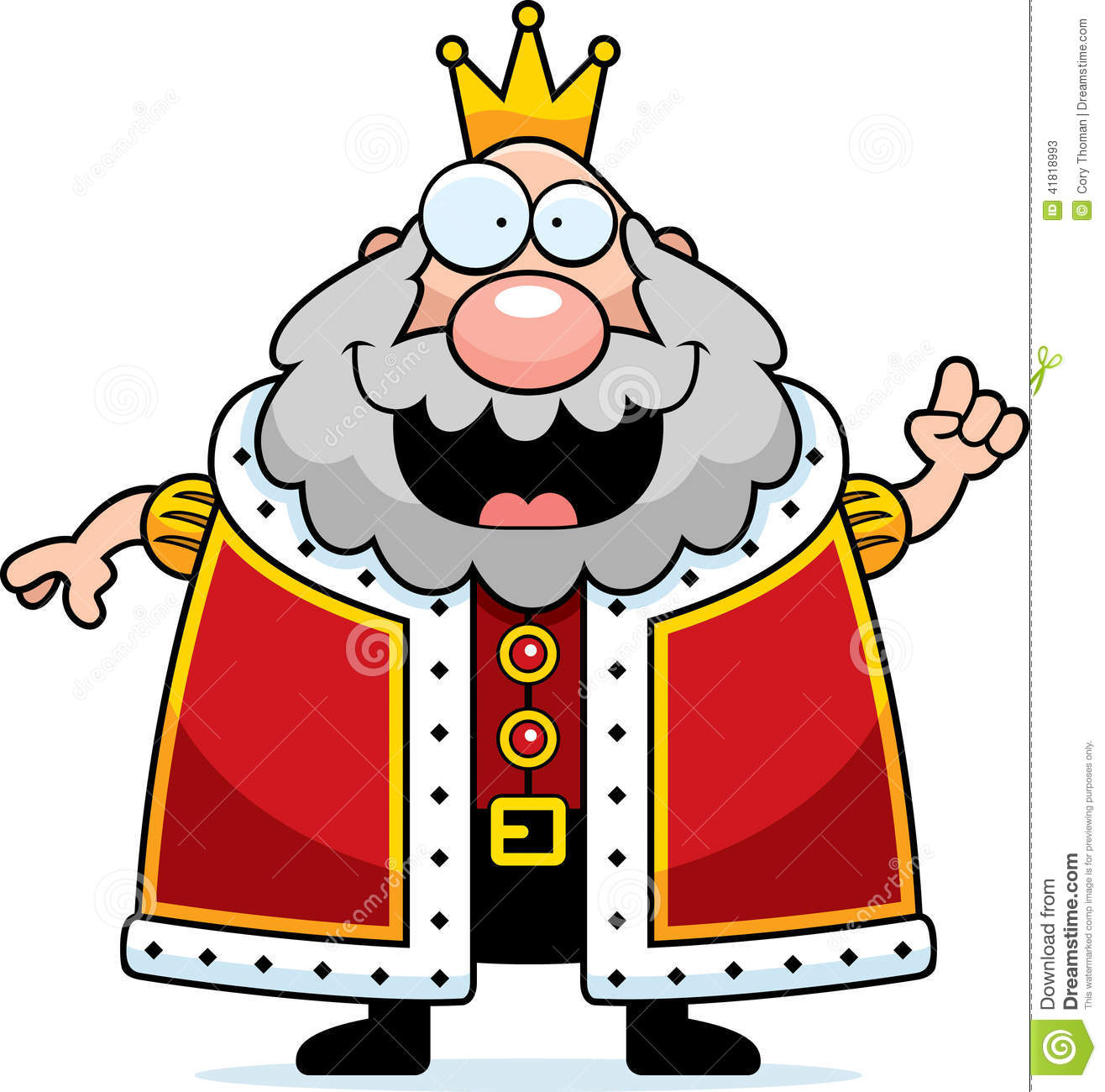 King clipart image library stock King Clip Art & King Clip Art Clip Art Images - ClipartALL.com image library stock