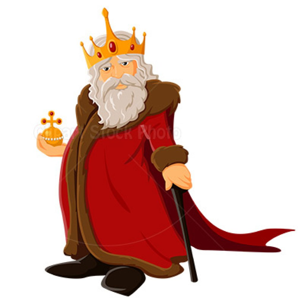 King clipart free clip free library King clipart - 175 transparent clip arts, images and pictures for ... clip free library