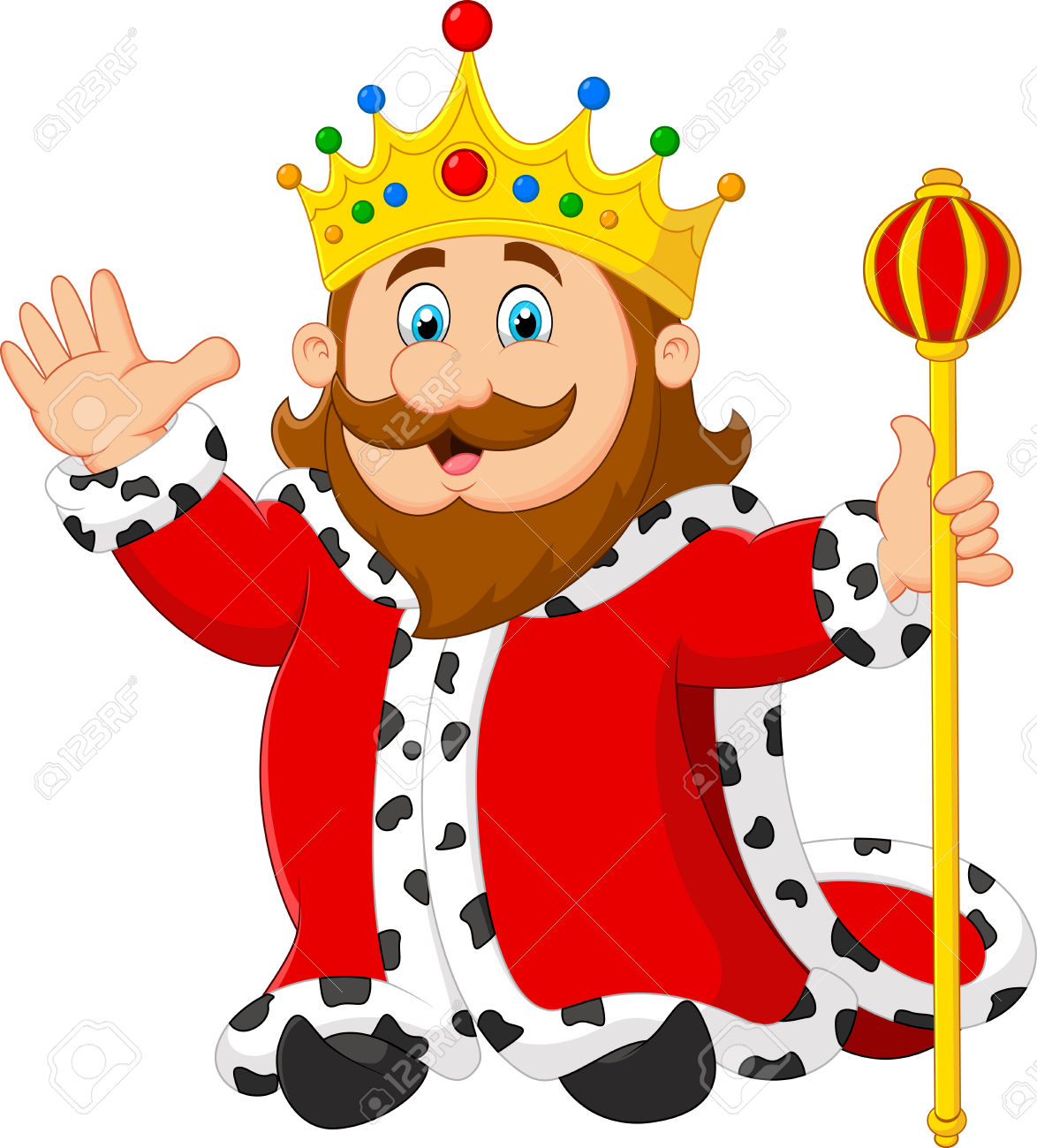 King pictures clipart svg black and white download Collection of King clipart | Free download best King clipart on ... svg black and white download