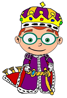 King clipart png png library download King clipart png - ClipartFest png library download