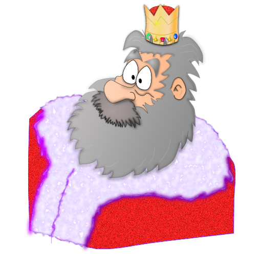 King clipart png picture black and white king clipart the #king1 | 171 King Clipart | Tiny Clipart picture black and white
