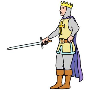King clipart png banner transparent download King clipart png - ClipartFest banner transparent download