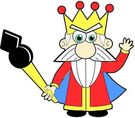 King clipart png clip freeuse King clipart png - ClipartFest clip freeuse