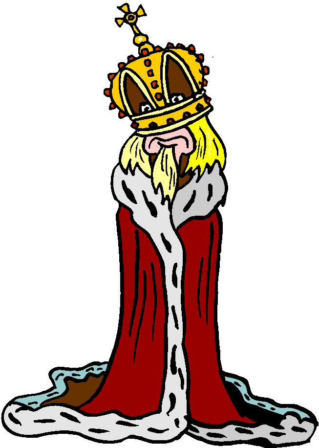 King clipart png image freeuse library King clipart png - ClipartFest image freeuse library