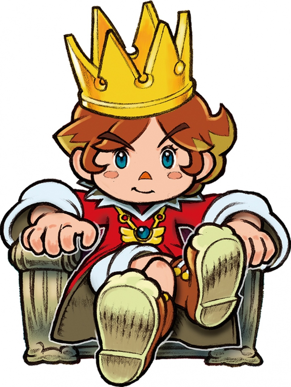 King clipart png image freeuse library King Clipart | Free Clip-art image freeuse library