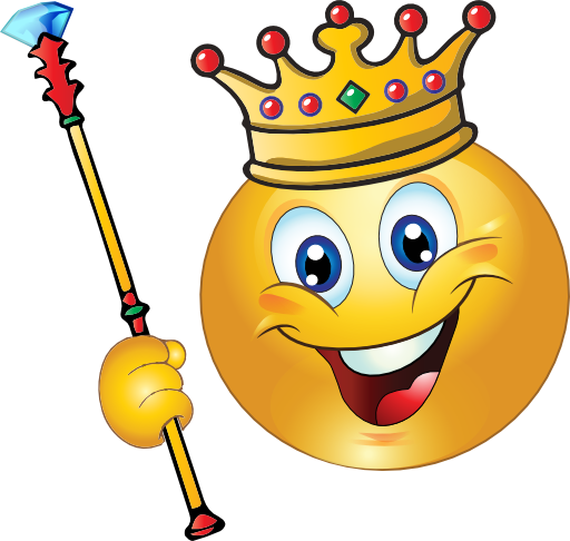 King clipart png picture transparent download King Clipart #39 | 171 King Clipart | Tiny Clipart picture transparent download