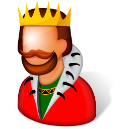 King clipart png picture black and white library King clipart png - ClipartFest picture black and white library