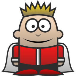 King clipart png png free stock King clipart png - ClipartFox png free stock