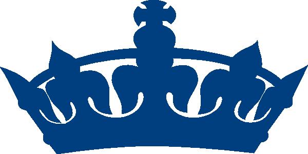 King crown clip art banner transparent Crown of a king clipart - ClipartFest banner transparent