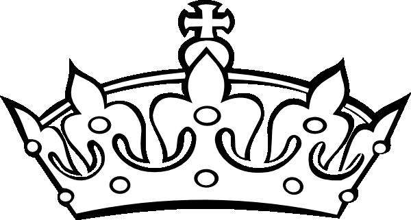King crown clip art royalty free King Crown Clip Art Black And White   Clipart Panda - Free Clipart ... royalty free
