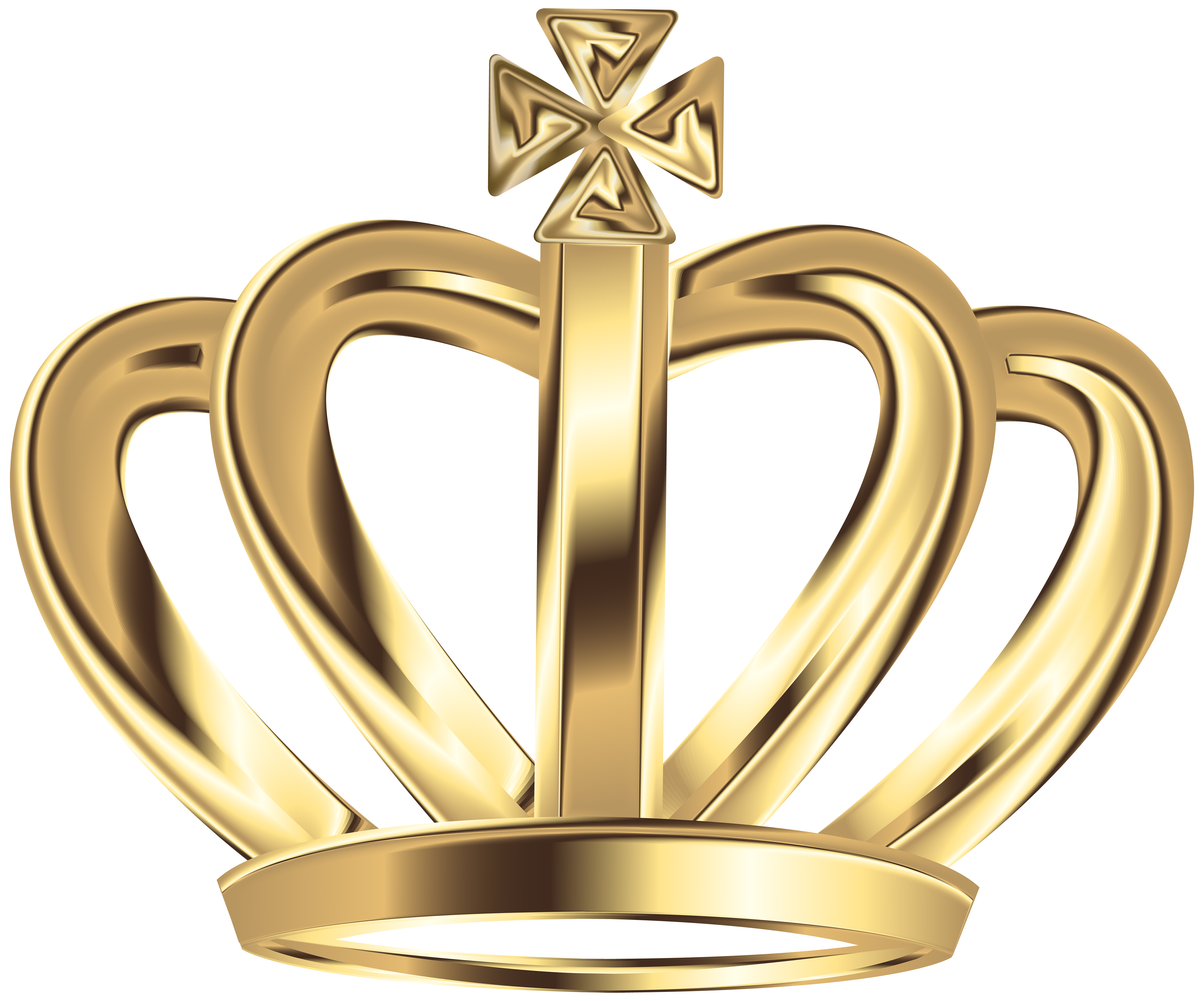 Magnificent Crown Clip Art Free 12 Line Drawing 14 Printable ... graphic black and white
