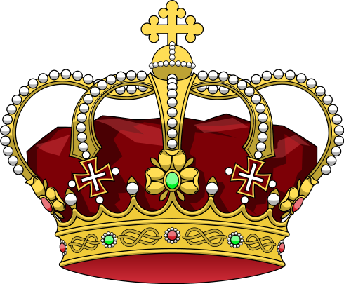 King crown clipart jpg freeuse library King crown clipart no background - ClipartFest jpg freeuse library