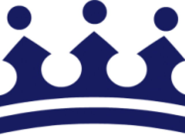 Crown clipart free. Alternative design clip art