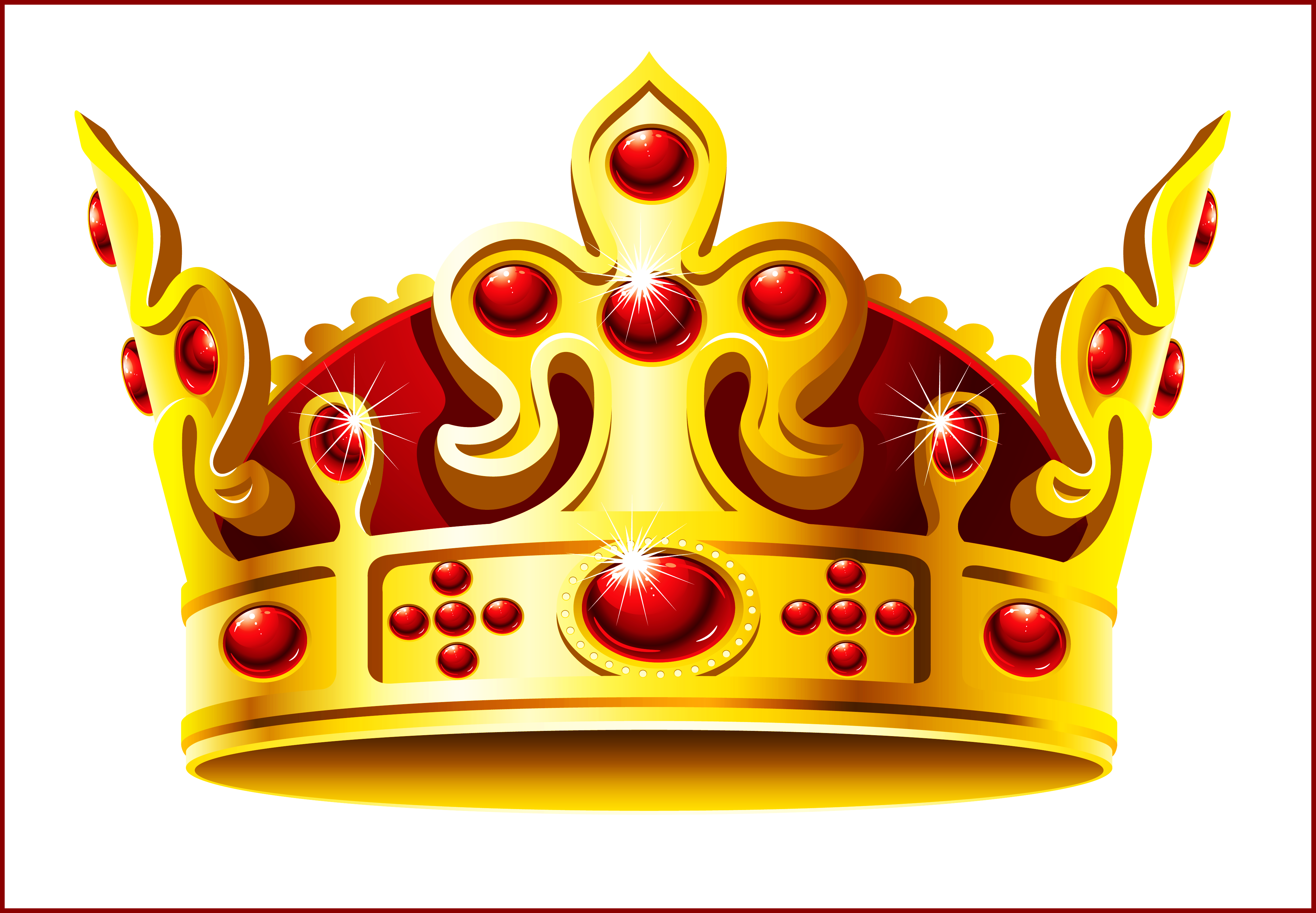King crown clipart svg download 5 Ideas of Lion With Crown Clipart - About Lion Animal svg download