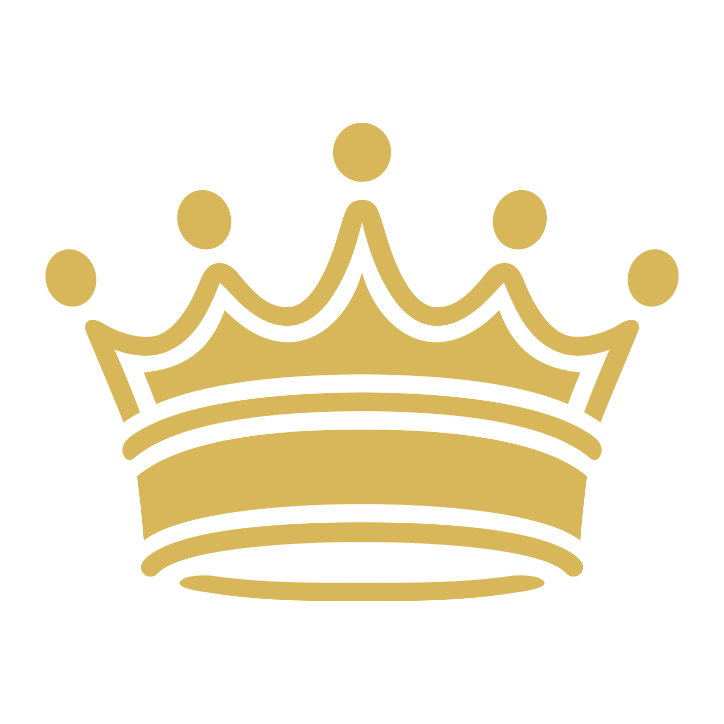 Sparkling gold crown clipart jpg transparent stock Collection of 14 free Crowning clipart background. Download on ubiSafe jpg transparent stock