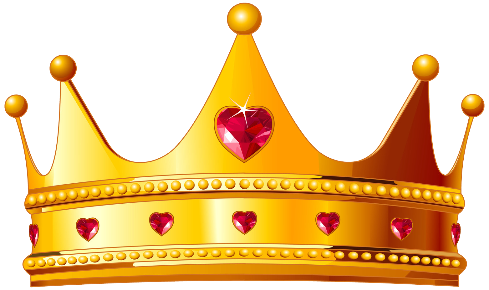Crown clipart with transparent background graphic freeuse library Full Hd Crown Png Transparent Background graphic freeuse library