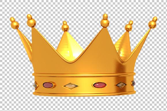 King crown clipart no background transparent stock King crown clipart no background - ClipartFest transparent stock