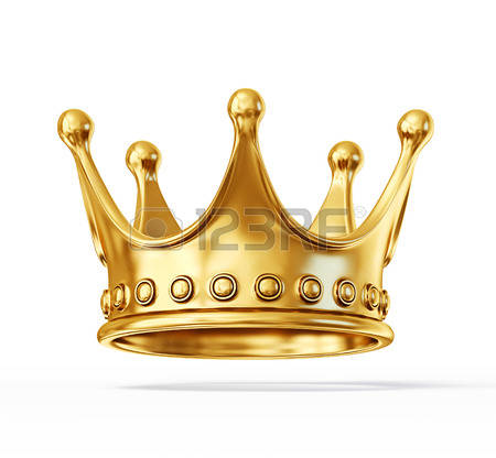 King crown clipart no background graphic freeuse download 20,115 Queen Crown Stock Vector Illustration And Royalty Free ... graphic freeuse download