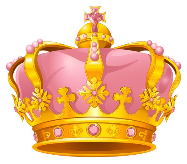 King crown clipart no background clip art transparent Gold crown clipart no background tiny princess - ClipartFox clip art transparent
