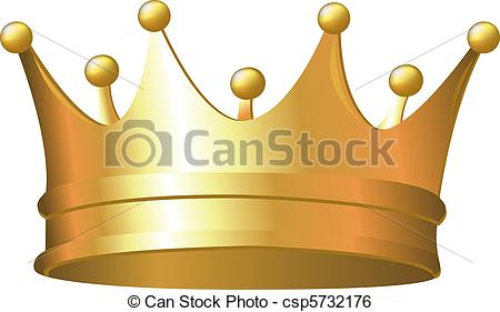 King crown clipart no background png library Queen crown Vector Clip Art EPS Images. 9,206 Queen crown clipart ... png library