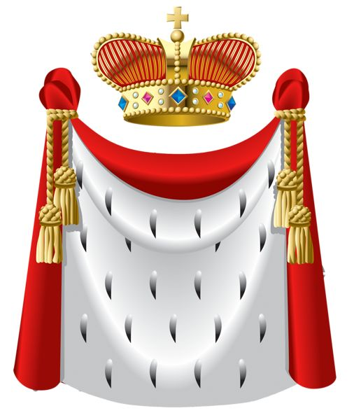 King crown clipart png picture stock 1000+ images about Crowns PNG on Pinterest | King, Diamond tiara ... picture stock