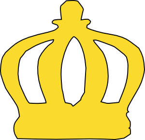 King crown clipart png clip royalty free library Free King Crown Clipart Best Symbol Clip Art ⋆ ClipartView.com clip royalty free library