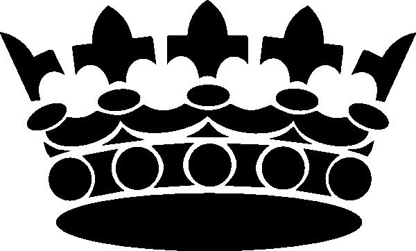 King crown clipart png svg transparent download Kings Crown Clip Art - ClipArt Gallery svg transparent download
