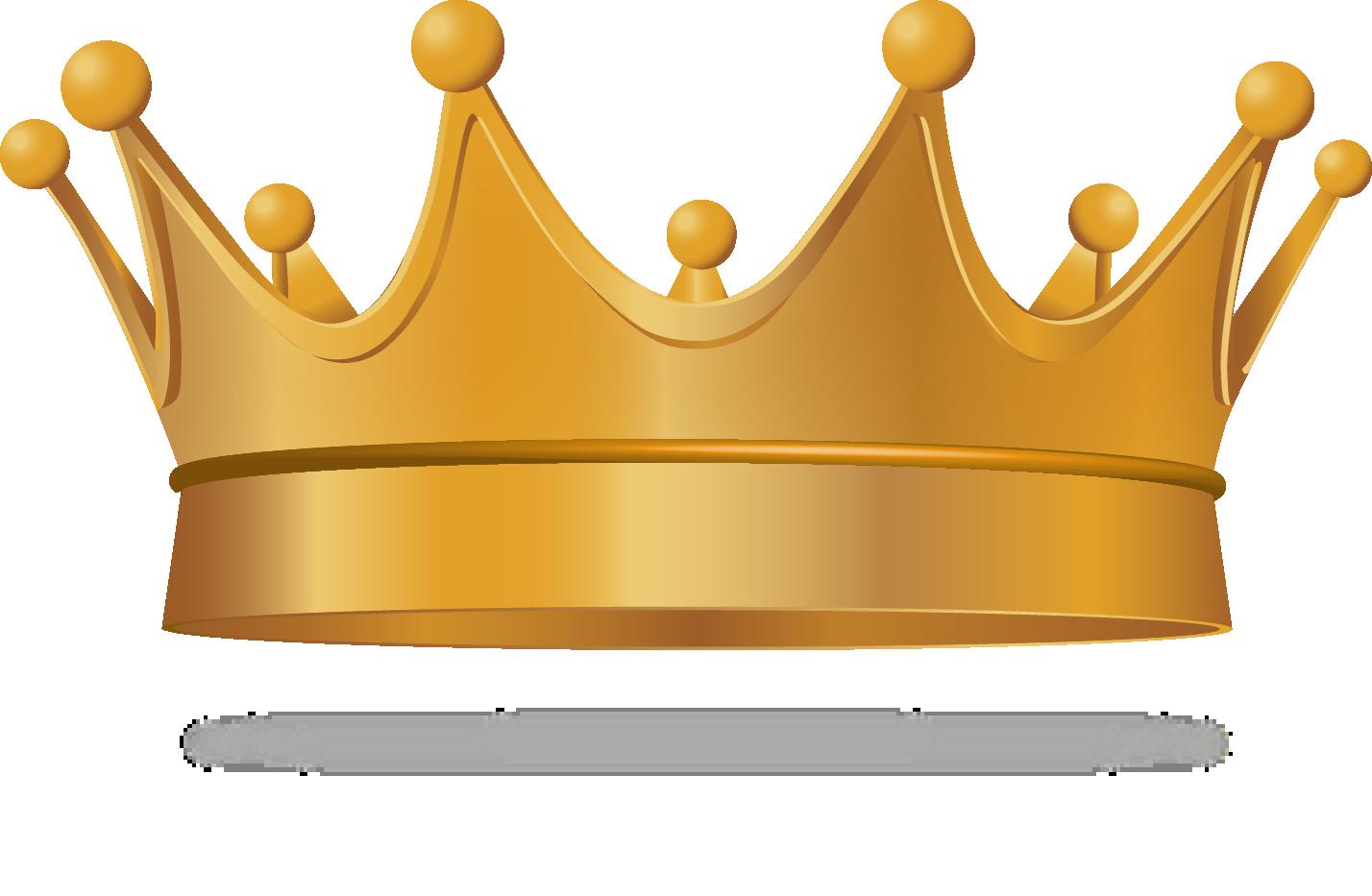 King crown clipart vector clipart royalty free stock Crown Euclidean vector King - Vector exquisite crown 1428*933 ... clipart royalty free stock