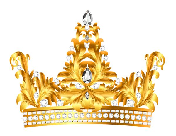 King crown png clipart vector transparent download 1000+ images about Crowns PNG on Pinterest | King, Diamond tiara ... vector transparent download