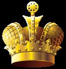 King crown png clipart image transparent library Crowns PNG image transparent library