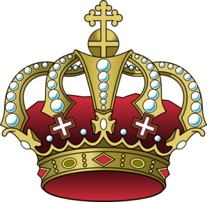 King crown png clipart picture stock King crown clipart png - ClipartFest picture stock