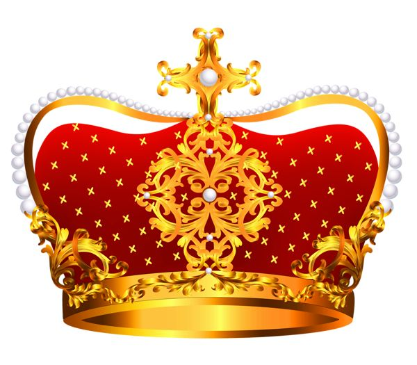 King crown png clipart image royalty free 1000+ images about Crowns PNG on Pinterest | King, Diamond tiara ... image royalty free