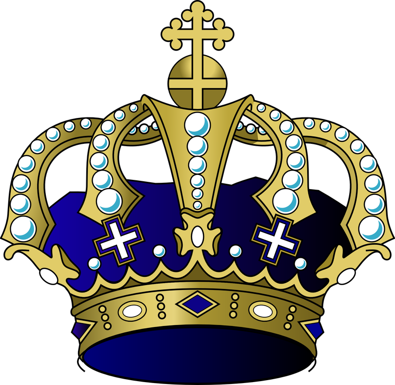 King crown types clipart banner library download If Data is King and Context is queen then Culture is the Throne banner library download