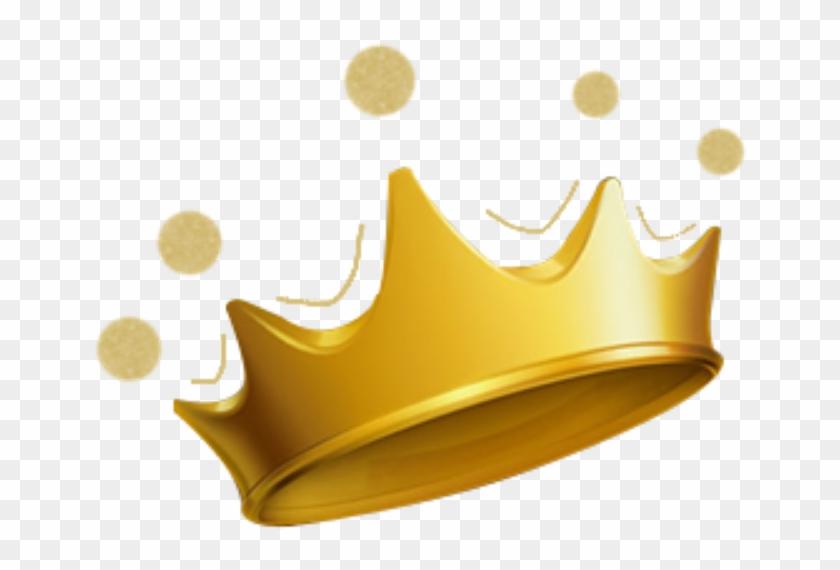 King emoji clipart svg download freetoedit#corona #crown #emoji #yellow - Crown Emoji, HD Png ... svg download