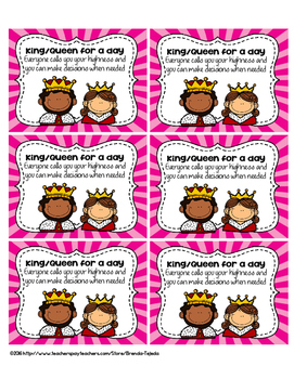 King for a day clipart banner free download FREE King or Queen for a day Crowns and Reward Coupons banner free download