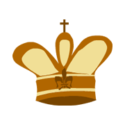 King for the day crown clipart image library library martin luther king day clip art free image library library