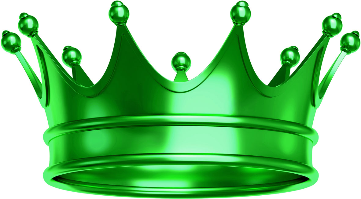King for the day crown clipart clip art freeuse stock King Crown Pictures | Free Download Clip Art | Free Clip Art | on ... clip art freeuse stock