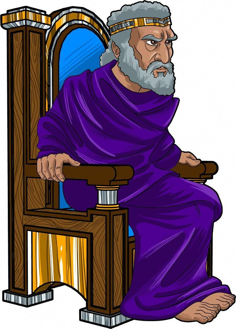 King herod clipart graphic transparent download King Herod. From the Bible story, Birth of the King. FREE lesson ... graphic transparent download
