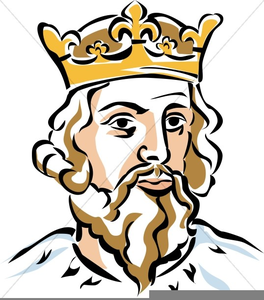 King herod clipart svg black and white library King Herod Clipart | Free Images at Clker.com - vector clip art ... svg black and white library