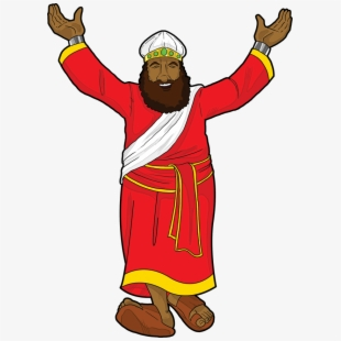 King herod clipart clipart transparent when King Herod Heard This He Was Disturbed, And All - 白 玫瑰 矢量 ... clipart transparent